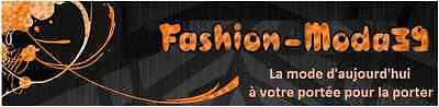 Fashion-Moda39