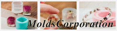 Molds Corporation