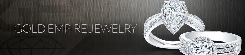 goldempirejewelry