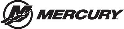 New Mercury Mercruiser Quicksilver Oem Part # 8M0055006 Power Trim Assy