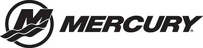 New Mercury Mercruiser Quicksilver Oem Part # 8M0055012 Power Trim Kit