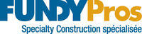 Commercial Framers/Drywallers in Saint John