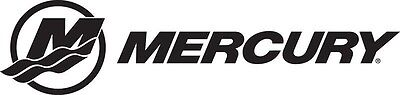 New Mercury Mercruiser Quicksilver Oem Part # 1656-8866G09 Gc Bravo Iii