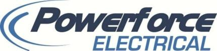 POWERFORCE ELECTRICAL