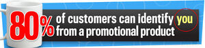 Business Cards,Brochures,Newsletters,Fun Flips, Sell Sheets Cambridge Kitchener Area image 1