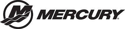 New Mercury Mercruiser Quicksilver Oem Part # 8M0055003 Power Trim Kit