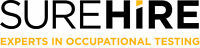 Medical  Assessor - Athletic Therapist