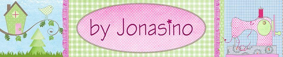 Little Jonasino Stoffe