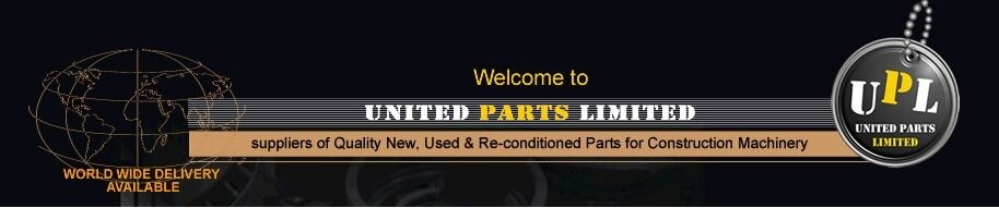 United Parts Ltd