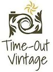 Time-Out Vintage