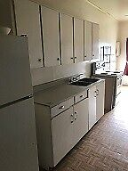 **DOWNTOWN THOROLD** 2 Bedroom Apartment!!