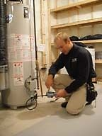 Home Inspection Business Moncton