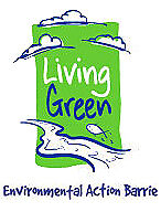 Living Green! An exciting volunteer leadership opportunity