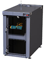 Alternative Heating Products  (Wood and, or solar)
