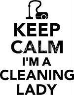 Domestic Diva Cleaning Service