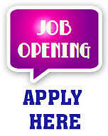 10 IMMEDIATE OPENINGS - $12 to $16/hr - APPLY NOW!!