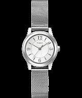 Montre neuve Timex / Brand new woman's Timex watch