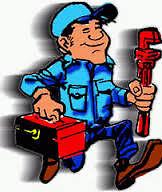 Gas Safe Registerted Engineer - Birmingham - Solihull - Cooker - Installer - Plumber - corgi
