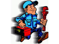 Gas Safe Registerted Engineer - Birmingham - Solihull - Cooker - Installer - Plumber - corgi
