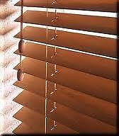 CLEARANCE WHOLESALE TOP QUALITY BASSWOOD VENETIAN BLINDS 50%OFF Melbourne CBD Melbourne City Preview