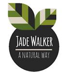 Jade Walker Tea