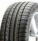 39 Tires