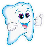Dental Hygienist available for p/t position