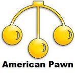 americanpawnroyalpalmbeach