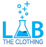 The Clothing Lab