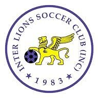 Skilful u/13 NPL2 NSW striker wanted. Concord Canada Bay Area Preview