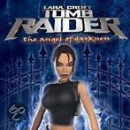 Tomb Raider 6 - Angel Of Darkness | PC | iDeal