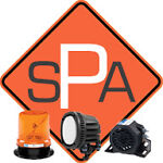 Safety Products Australia