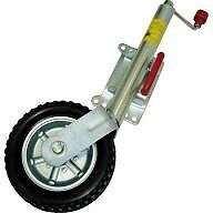 "Alko 10"" Jockey Wheel Annandale Townsville City Preview"