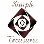 S&R Simple Treasures