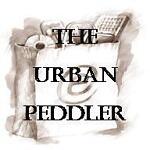 The Urban Peddler
