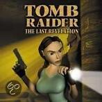 Tomb Raider 4, The Last Revelation | PC | iDeal