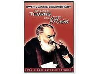 Padre Pio: 50 years of Thorns and Roses £9.99