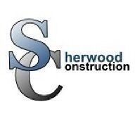 Sherwood Construction Excavation and landscaping