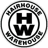 Hairhouse Warehouse Palmerston - Gateways Yarrawonga Palmerston Area Preview