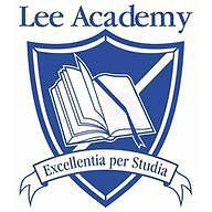 Fundraiser Yard and Bake Sale at Lee Academy