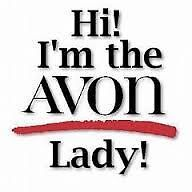 Let me help you with Avon!