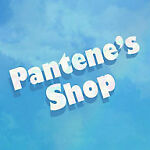 pantene-fashion