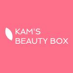Kam's Beauty Box