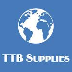 TTB Supplies