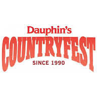 WANTED : Country Fest Ticket