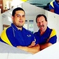 Gold Coast Removalist from $55/hr Southport Gold Coast City Preview
