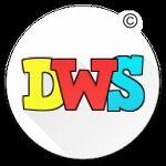 dws-hilfe-shop