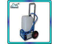window cleaning pole system trolley no offers