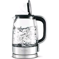 Breville Crystal Clear Glass Electric Kettle Canning Vale Canning Area Preview