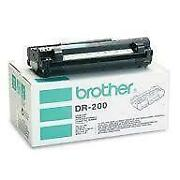 Brother DR-200